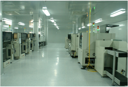 contract manufacturers, Electronic manufacturing service, EMS, VIETNAM, VIỆT NAM, vietnam, THT, SMT, electronic factory, OEM, ODM, PCBA, PCB, ESD-compliant production, Vietnam plant, Vietnam factory,